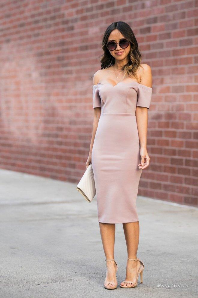 a296f742d26 Платье на выпускной 2017  фото и модные тенденции