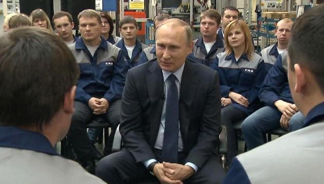 "Типа ""Январские тезисы"" политика,развитие,россияне,экономика"