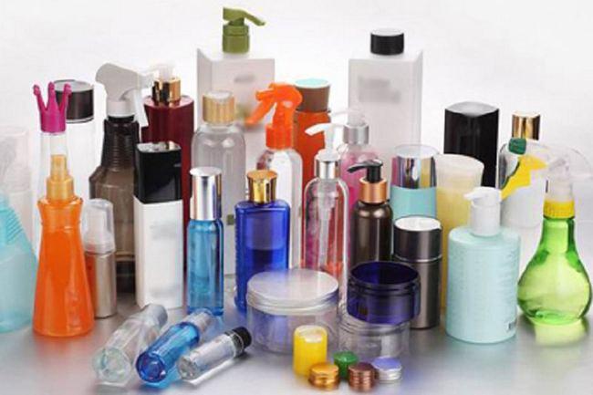 7 самых токсичных веществ в детской косметике