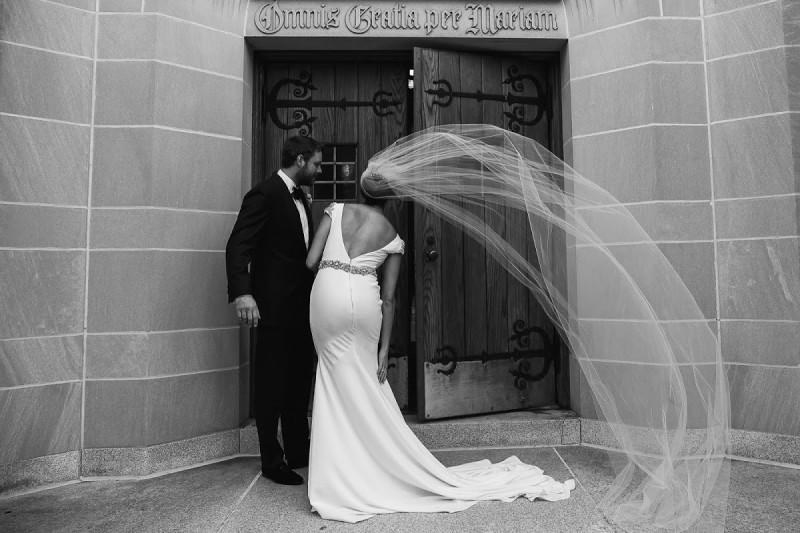 Когда свадебная фотография становится искусством: победители конкурса MyWed Award 2017