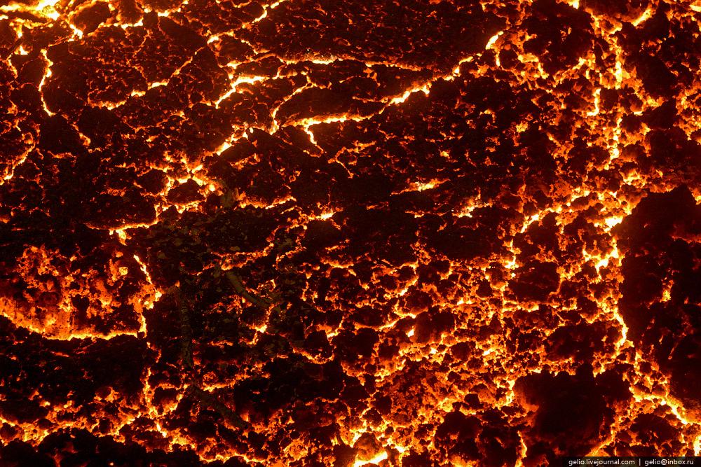 В гостях  у чугунного бога Дальние дали,НЛМК,Новолипецкий металлургический комбинат,сталь