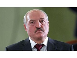 Страшный сон Лукашенко: возвращение России в ПАСЕ
