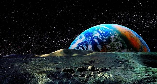 Исследователи: космос представляет пять главных угроз для Земли
