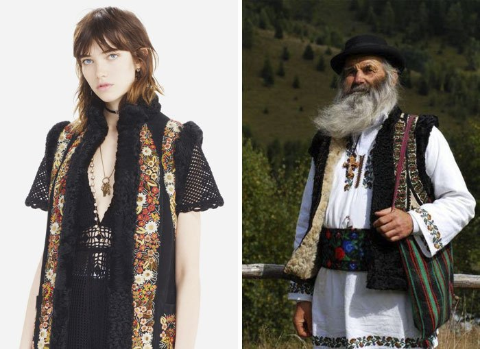 otvet-rumyn-dioru-kotoryj-skopiroval-ix-tradicionnyj-naryad