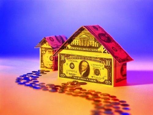 Сильные заговоры на привлечение денег в дом