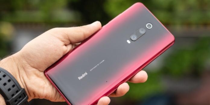 Redmi K30 Pro: Характеристики, цена, дата выхода смартфона в России новости,смартфон,статья