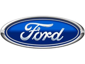 В России из-за проблем с тормозами отзывают Ford Mondeo