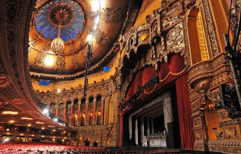 terraoko 20150127331 15 самых красивых кинотеатров по всему миру