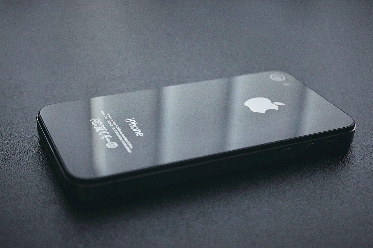 Как проверить iPhone на подлинность и оригинальность при покупке