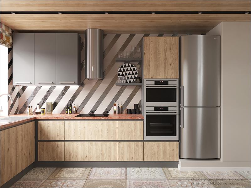 photo kitchen_lj_2_zpsmvbupqee.jpg