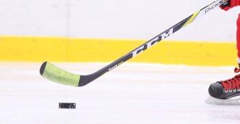 Стало известно, с кем сразится российская сборная по хоккею в финале ОИ-2018