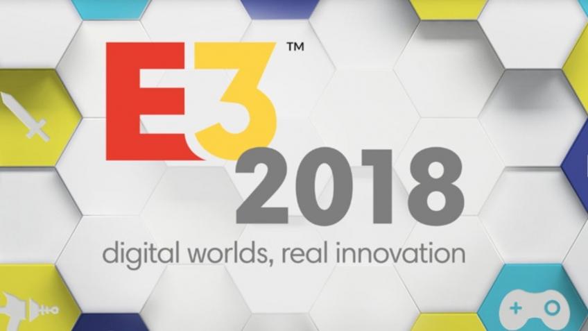 Чего ждать от Е3 2018? Все анонсы и слухи о выставке