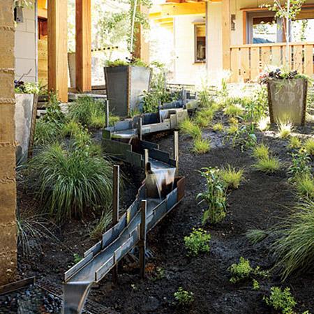 fountains-ideas-for-your-garden24.jpg