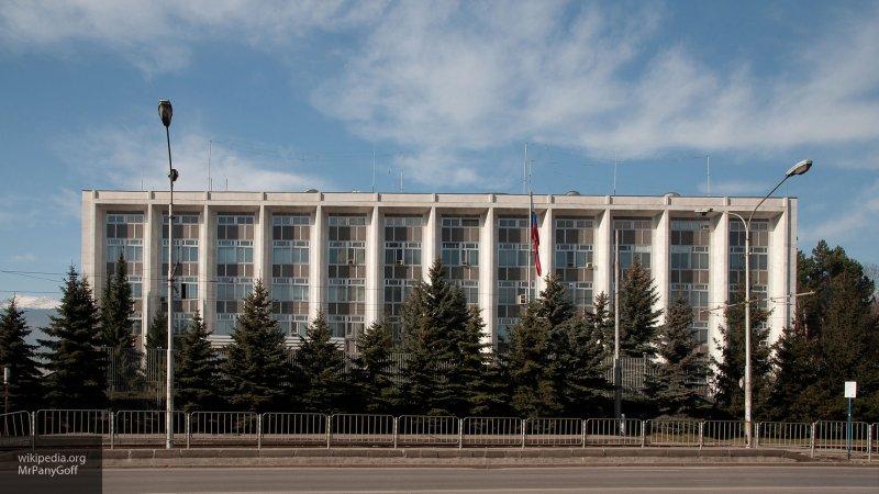 Владимир Тулин назвал истинные причины высылки двоих дипломатов РФ из Болгарии