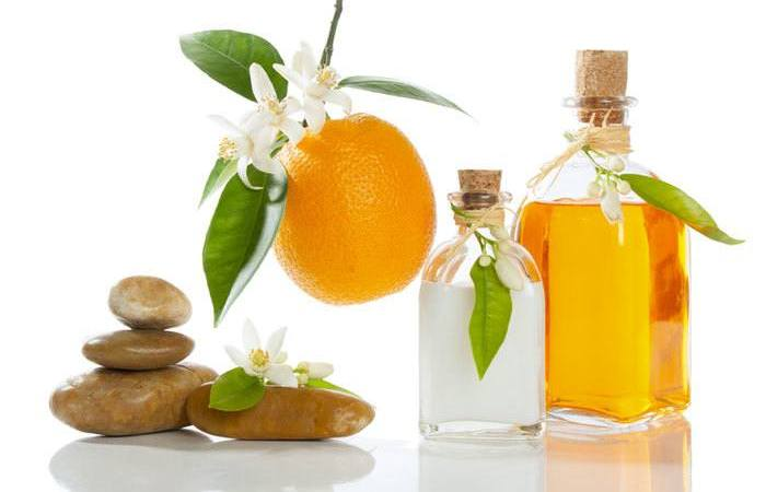 Эфирные масла, которые помогут спокойно спать