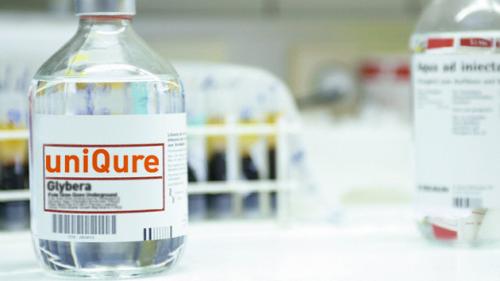 Самое дорогое лекарство в мире снимают с продажи