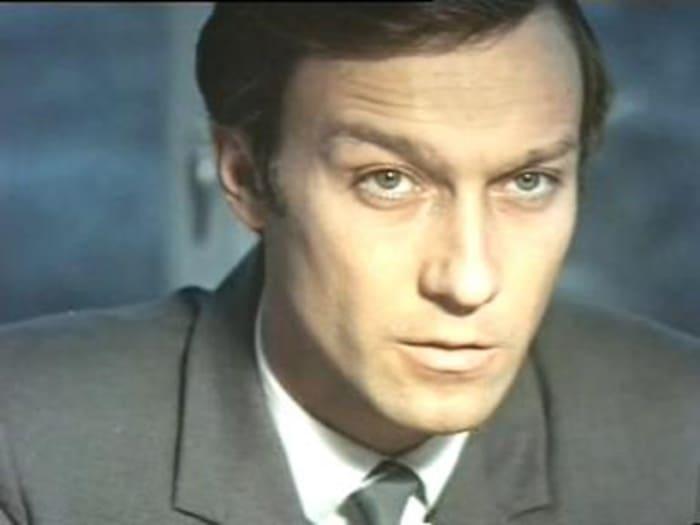 Кадр из фильма *Премия*, 1974 | Фото: kino-teatr.ru