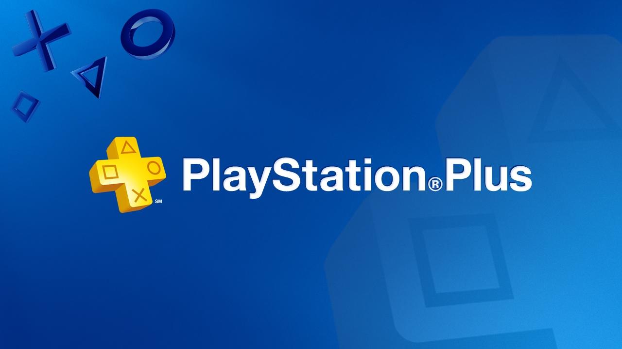 """Подписчиков PS Plus ждет """"см…"""