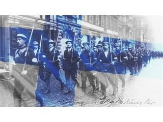 Забытая война. Финское вторж…