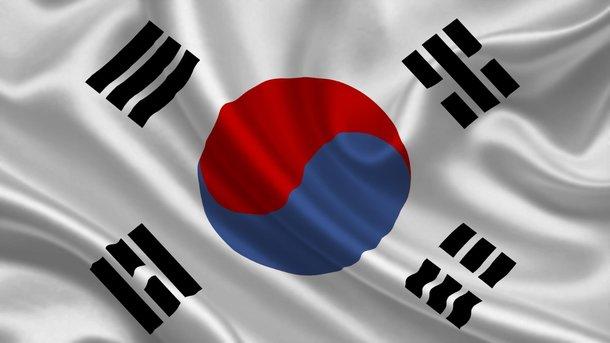 Южная Корея поддерживает санкции США против КНДР