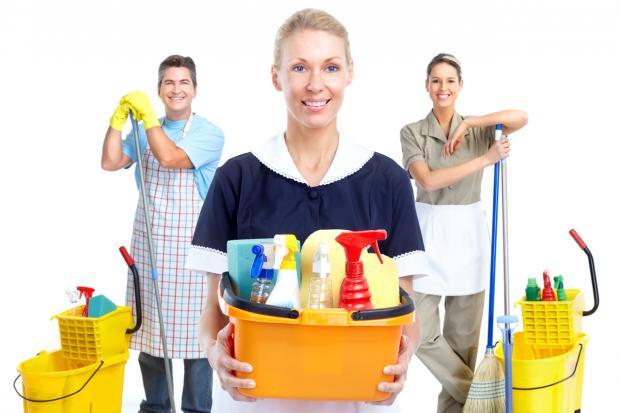 Советы для дома: топ-10 способов быстро и надолго избавиться от пыли