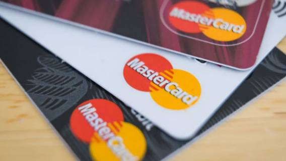 Mastercard может столкнуться с иском на £14 млрд из-за решения британского Верховного суда ИноСМИ