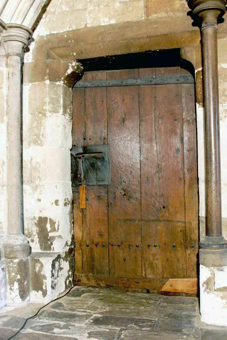 4 занимательных факта о Вестминстерском аббатстве Англия,Великобритания,Вестминстерское аббатство,Лондон