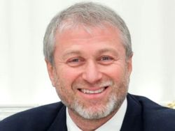 Чем сегодня владеет экс-губернатор Чукотки