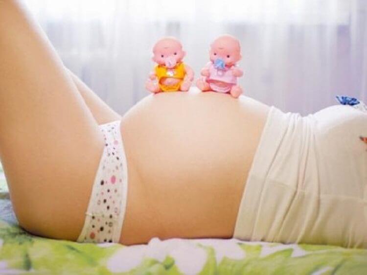 Быть беременной мне не понравилось. Уморительный рассказ молодой мамы покорил сеть
