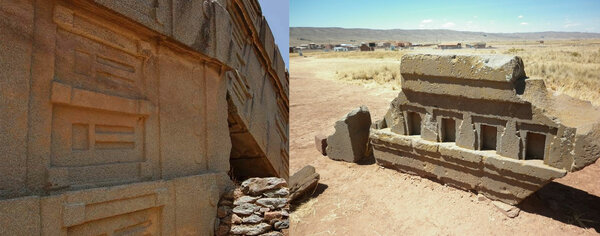 Фото взято с https://lah.ru/exped/stelae-aksum/ и http://www.krasfun.ru/2014/11/megality-puma-punku/