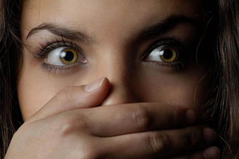 Что запах тела может рассказать о скрытых болезнях?