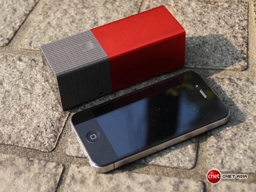 Следующий iPhone может получить камеру с постфокусировкой
