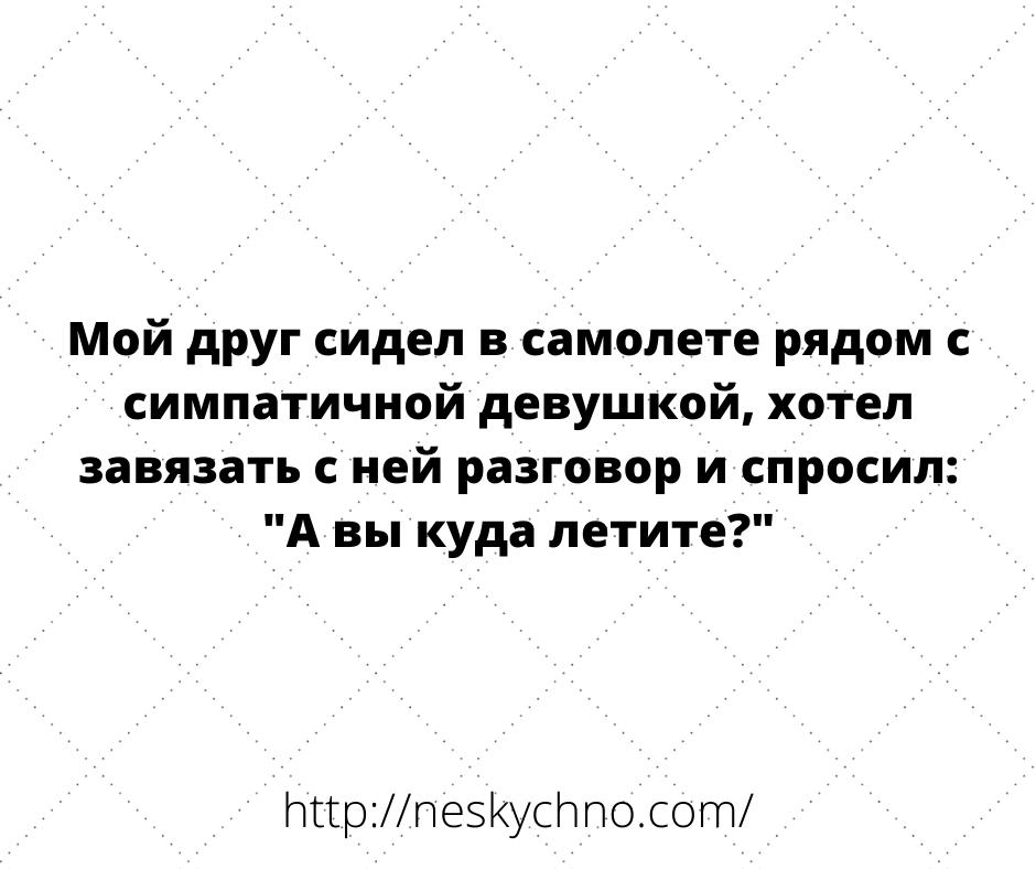 https://mtdata.ru/u28/photoC8EF/20081401715-0/original.png#20081401715