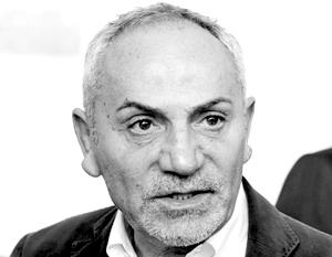 «Сильно постаревший» Савик Шустер поразил украинцев