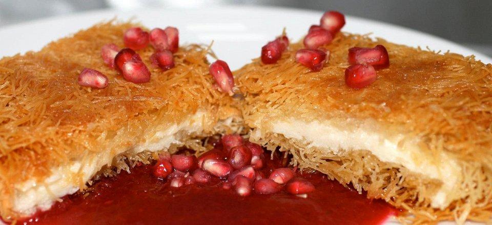 что египетские рецепты блюд с фото начале карьеры