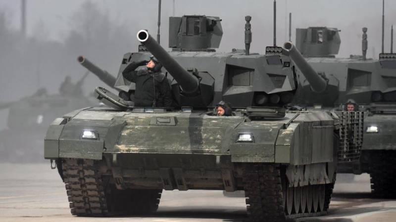 Россия машет сверхзвуковой «дубиной»: эксперты о шансах на победу