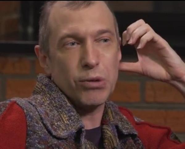 Соседов объяснил, зачем Максим Виторган признался в сексуальной ориентации