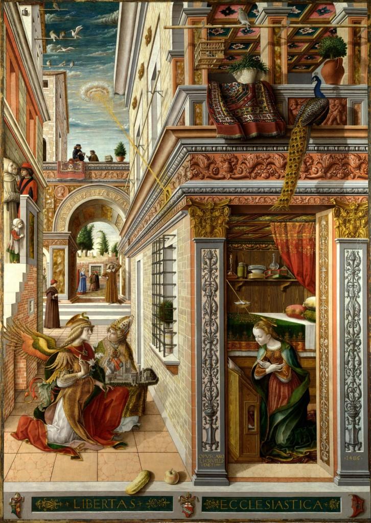 нло средневековые картинки