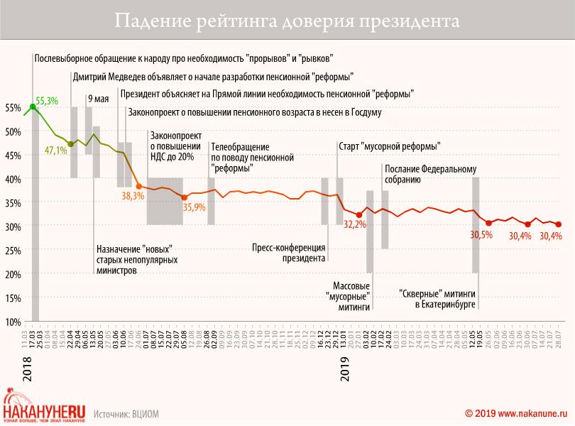 https://mtdata.ru/u28/photoCC6B/20247077955-0/original.jpg#20247077955