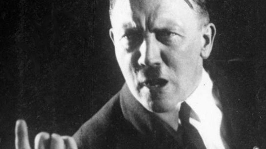 На останках зубов Гитлера обнаружен яд: ученые установили точную дату его смерти