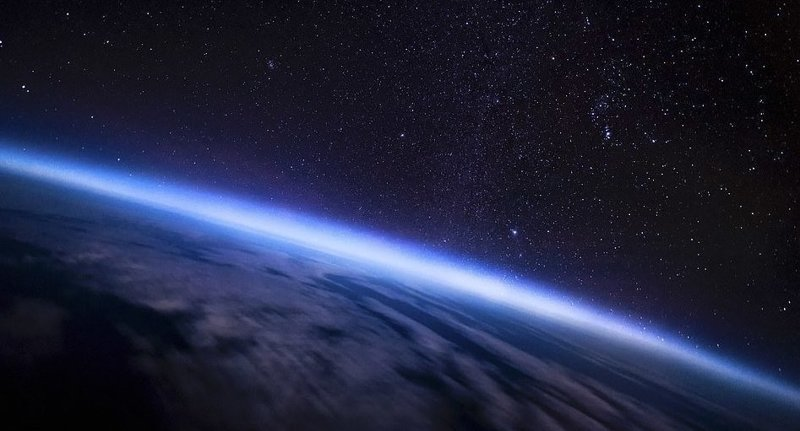 Путь к рассвету вид из кабины пилота, красиво, летчик, небо над нами, путешествия над Землей, фото из самолета, фотограф, фотографии