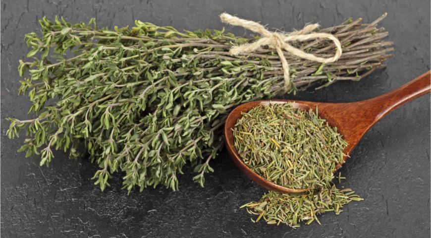 Продукты-оборотни: чем на самом деле являются кумин, кориандр и другие пряные травы? готовим дома,приправы,пряности,специи
