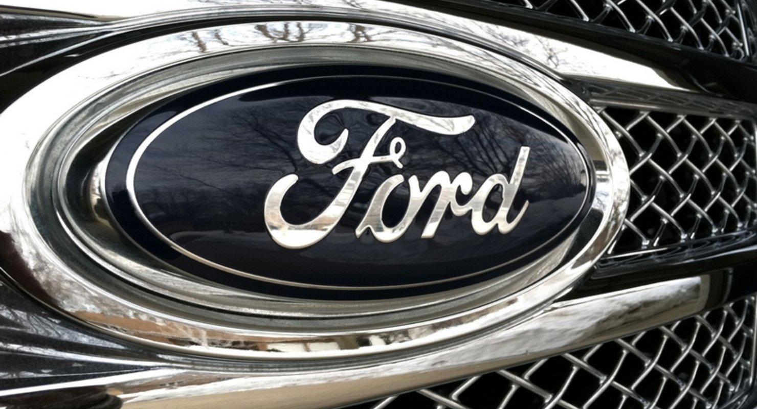Новый Ford Fusion Mondeo получит гибридную установку мощностью 222 л.с. Автомобили
