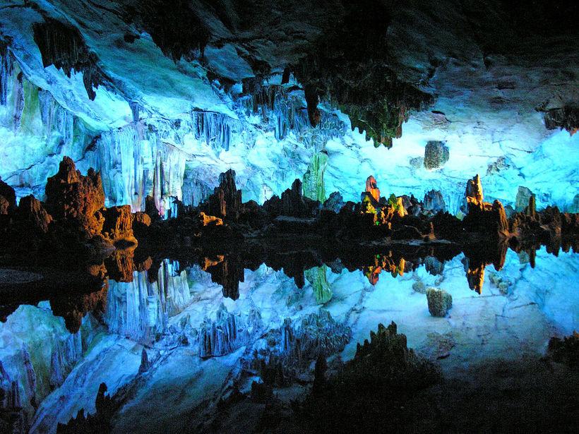 всего шкафы, самые красивые пещеры мира фото смотреть это европейская