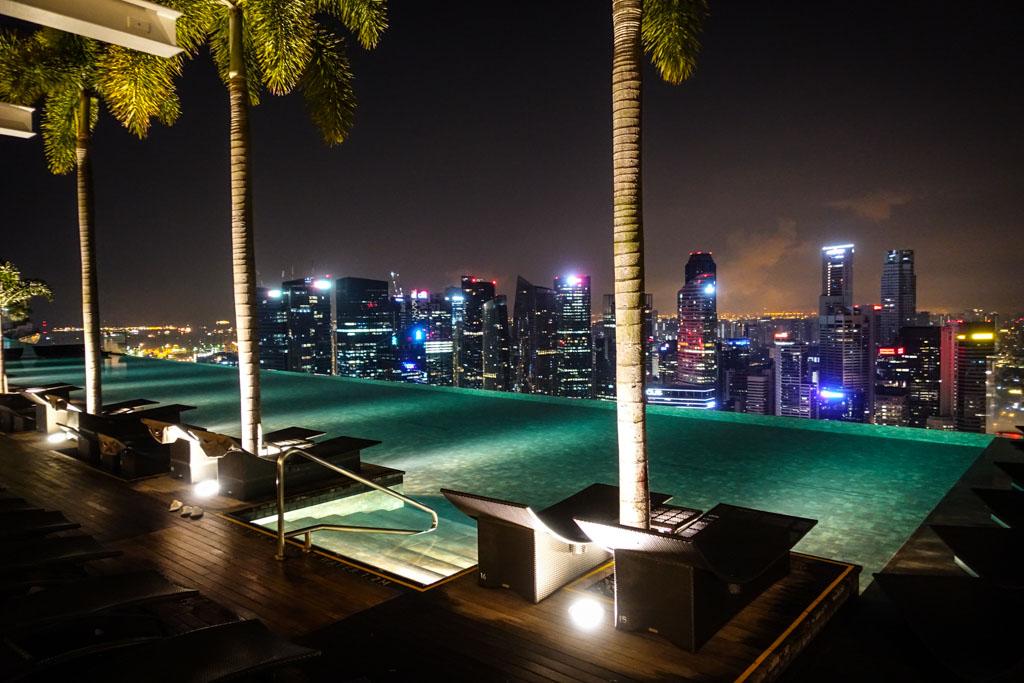экспортируется многие сингапур фото отеля с бассейном на крыше специализированной