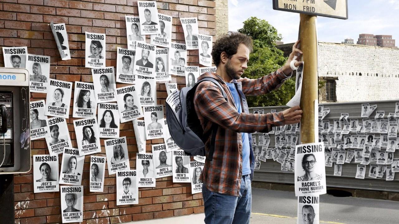 Самые загадочные случаи исчезновения людей