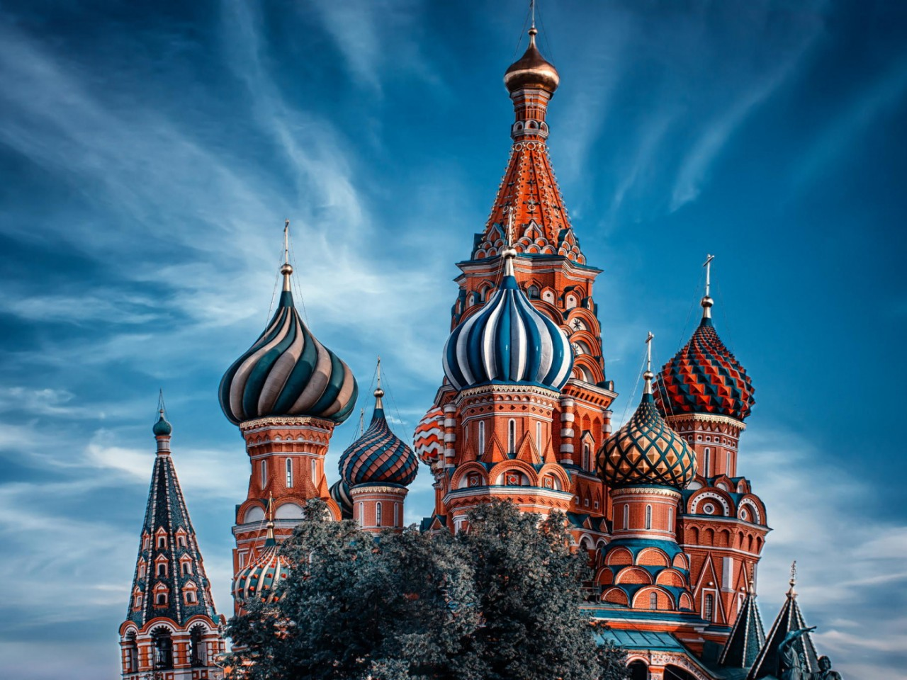 8 самых знаменитых и значимых храмов в Европе, которые поражают своим великолепием