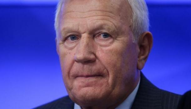 Российский футбольный союз потребует от ФИФА наказать Британию за бойкот ЧМ-2018