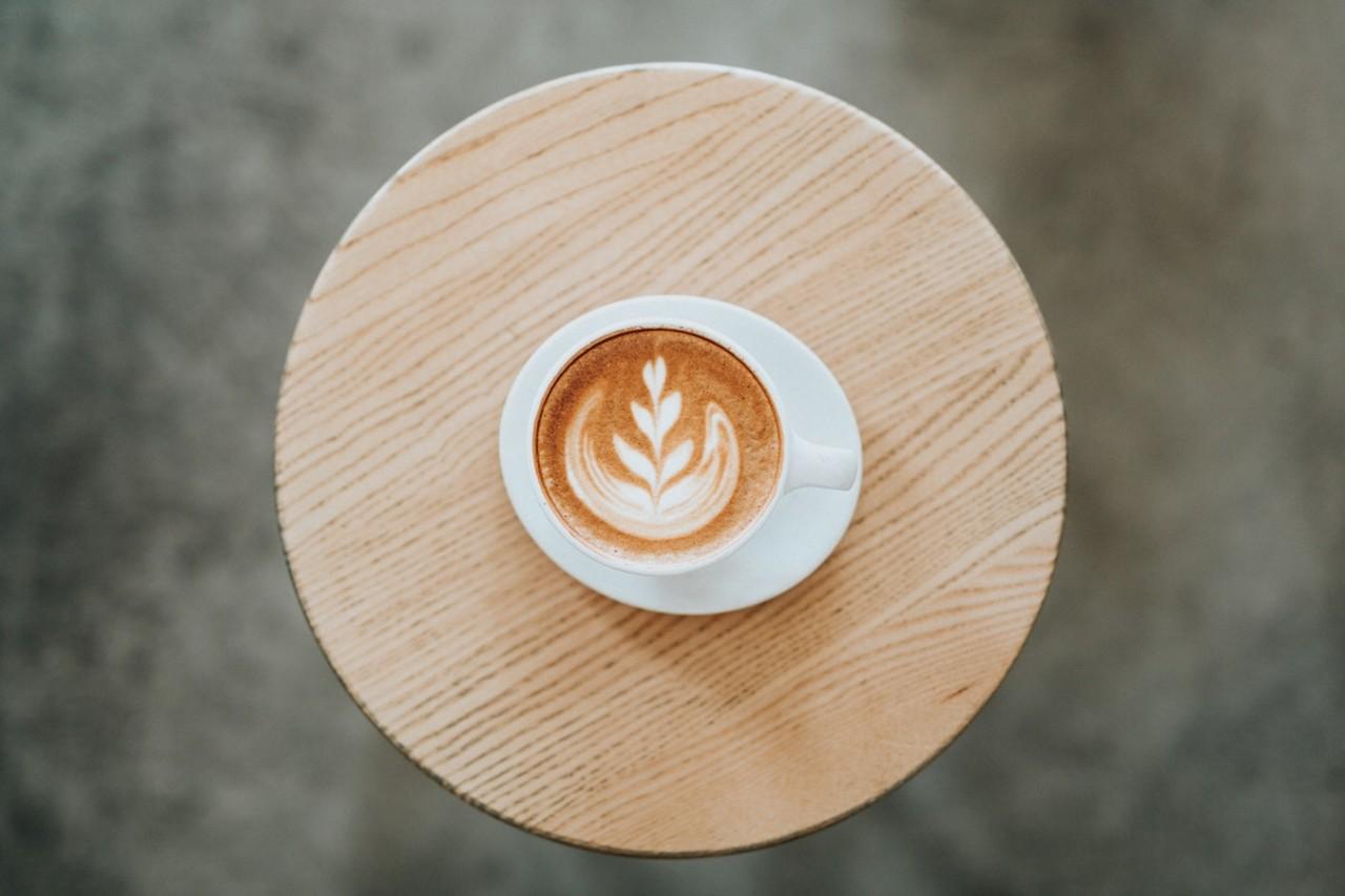 Кофе с утра – да или нет?