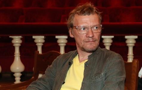 Так будет честно: журналист Новожёнов и писатель Лукьянено об актере Серебрякове